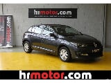 Foto RENAULT Megane Business Energy dCi 110 5p