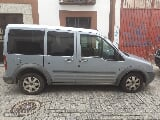 Foto Ford Connect Transit connect de 2007 con...