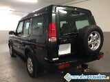 Foto Land rover discovery 2. 5 TD5, 138cv, 5p del 1999