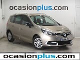 Foto RENAULT Scénic Grand 1.6dCi Energy Limited 7pl