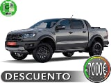 Foto Ford Ranger 213Ps 1KMs 2019