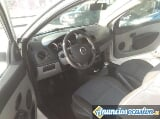 Foto Renault clio authentique 1. 2 16v, 75cv, 3p del...
